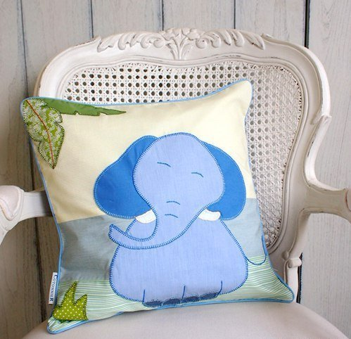 24 Funny Pillows For Children And Adults Picturescrafts Com