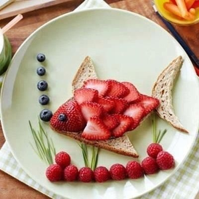 Healthy and easy breakfasts your kids will love (20)